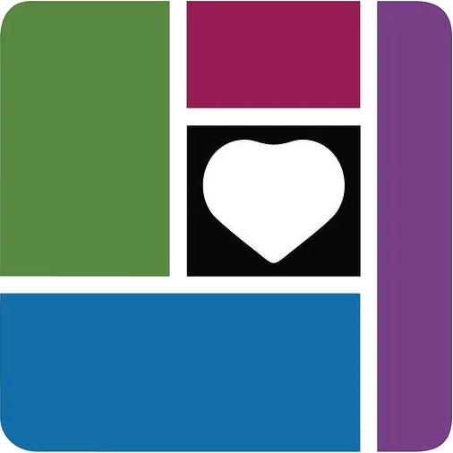 NIA-Logo-1